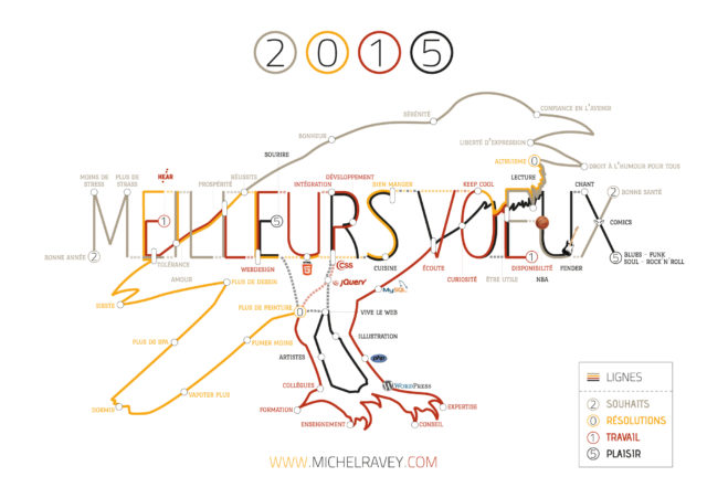 voeux2015-mail