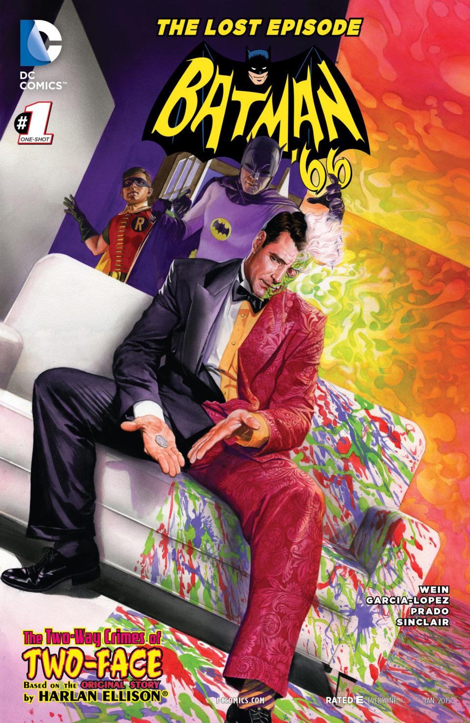 2015.01-Batman66-TheLostEpisode1-AlexRoss