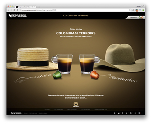 colombian-terroirs