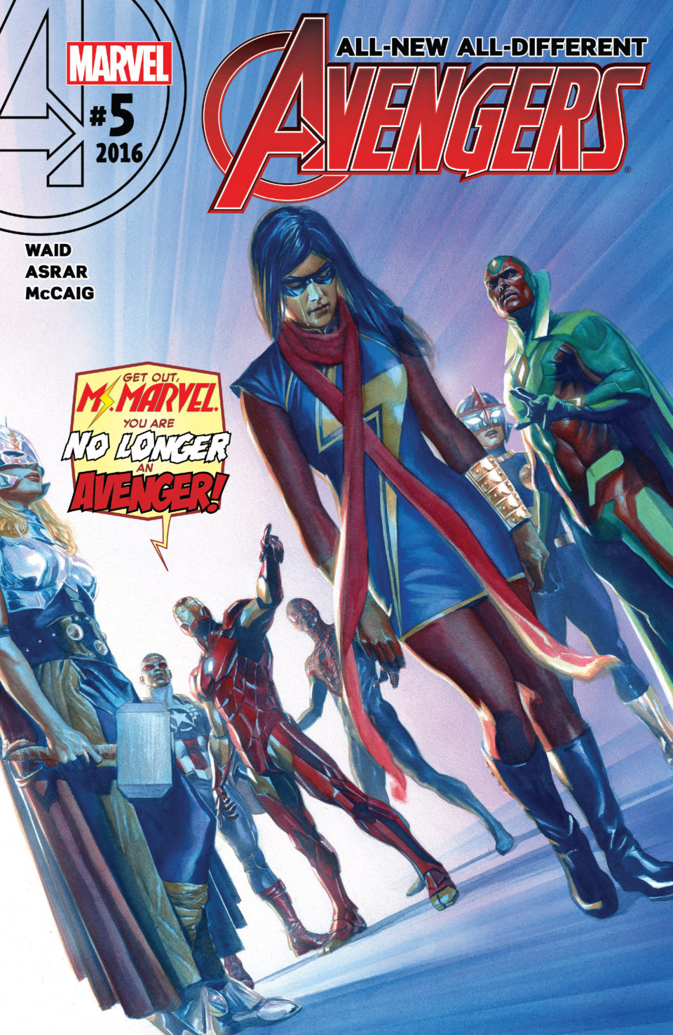 2015.04-All-NewAll-DifferentAvengers5-AlexRoss