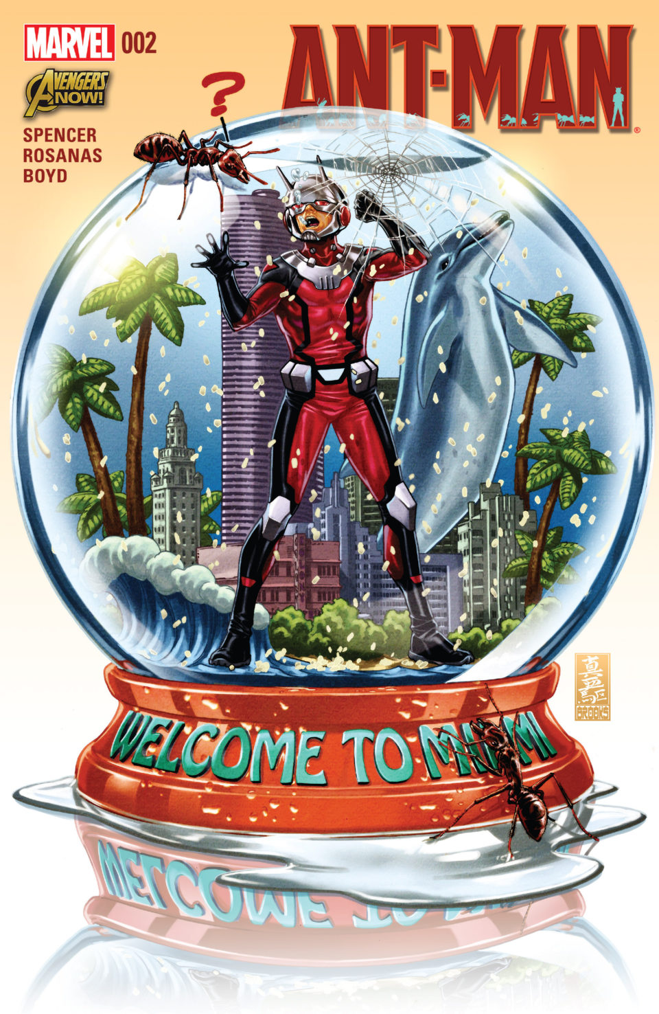 2015.04-Ant-Man2-MarkBrooks