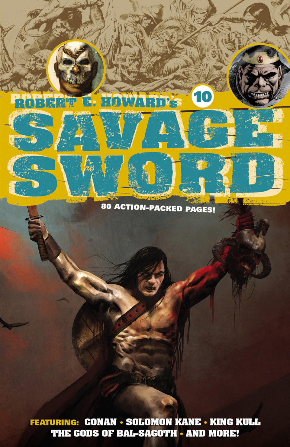 2015.04-RobertE.Howard.s-Savage.Sword10-BenjaminCarre