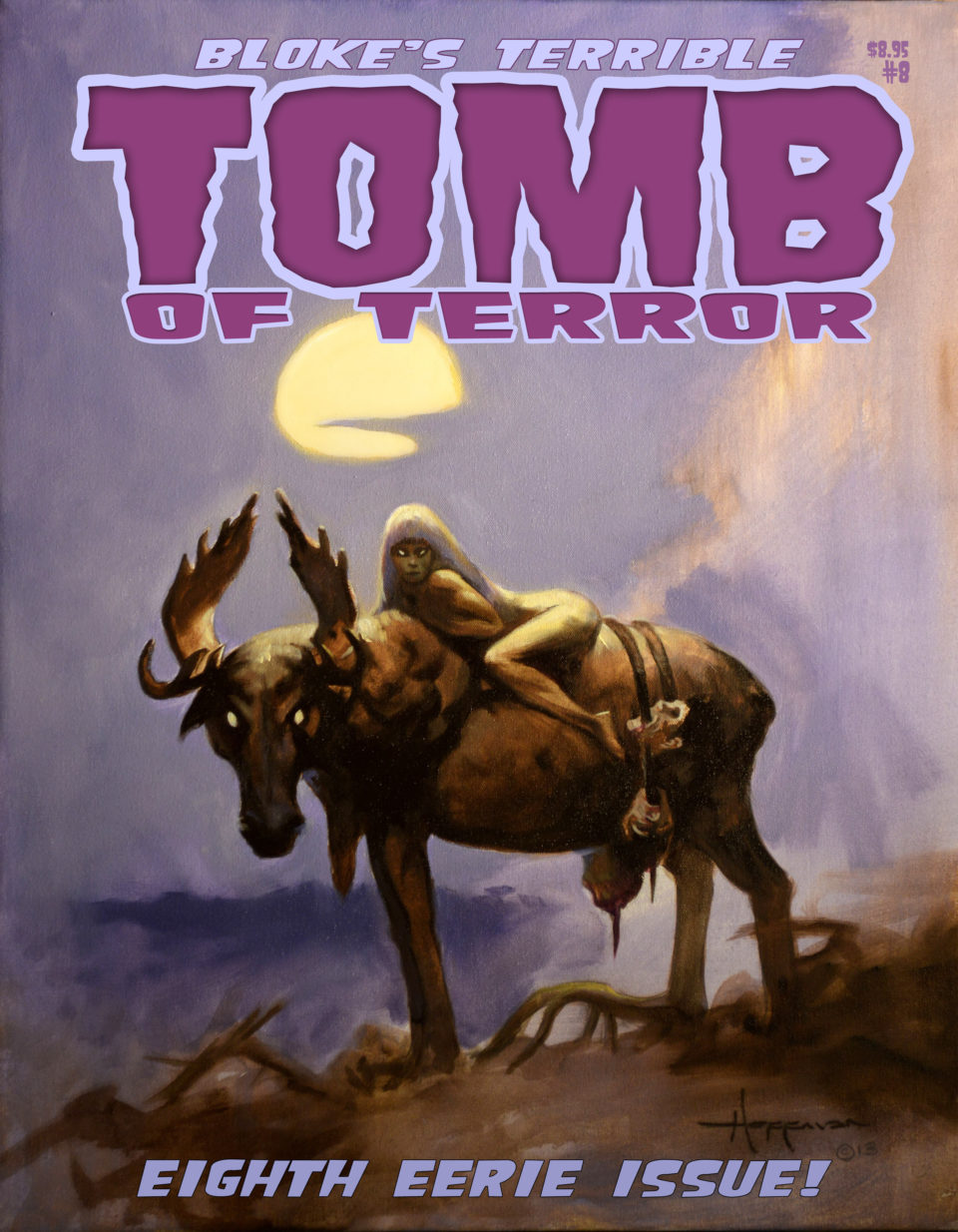 2015.05-Bloke.sTeribleTomb.of.Terror8-MikeHoffman