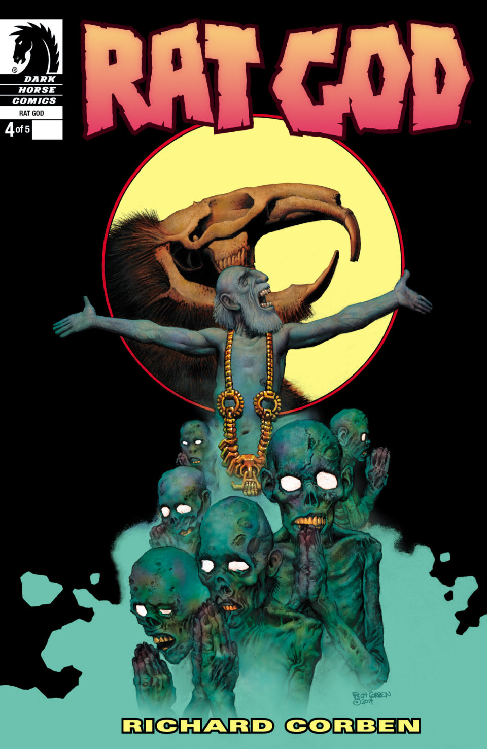 2015.05-RatGod4-RichardCorben