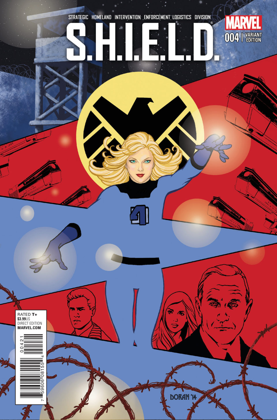 2015.06-S.H.I.E.L.D.4-ColleenDoran-Women.of.Marvel.Variant