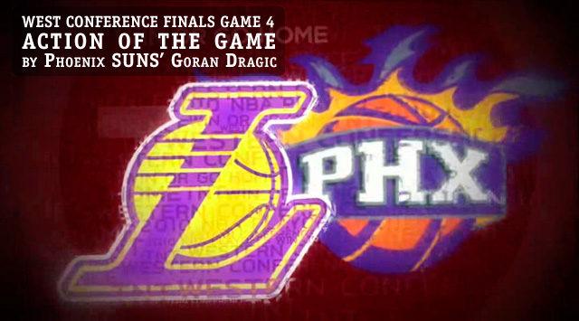 Heat vs Mavs Game 1 of 2011 NBA Finals Intro - YouTube